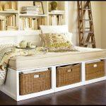 Daybed kanepe modelleri