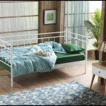 Daybed kanepe resimleri