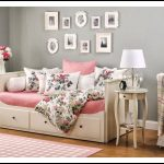Daybed kanepe tasarımları