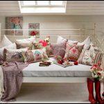 Daybed kanepe yatak modelleri