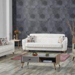 İpek mobilya koltuk takımı örnekleri valencia