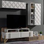 İpek mobilya tv ünitesi modelleri   lexus pl