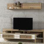 İpek mobilya tv ünitesi modelleri vitara
