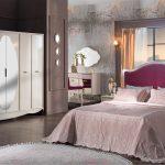 Mondi lorenz yatak odası