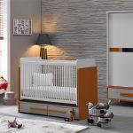 Bellona bebek odası modelleri torino