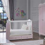 Bellona bebek odası takımları   lady