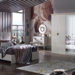 Bellona fildişi yatak odası modelleri grande