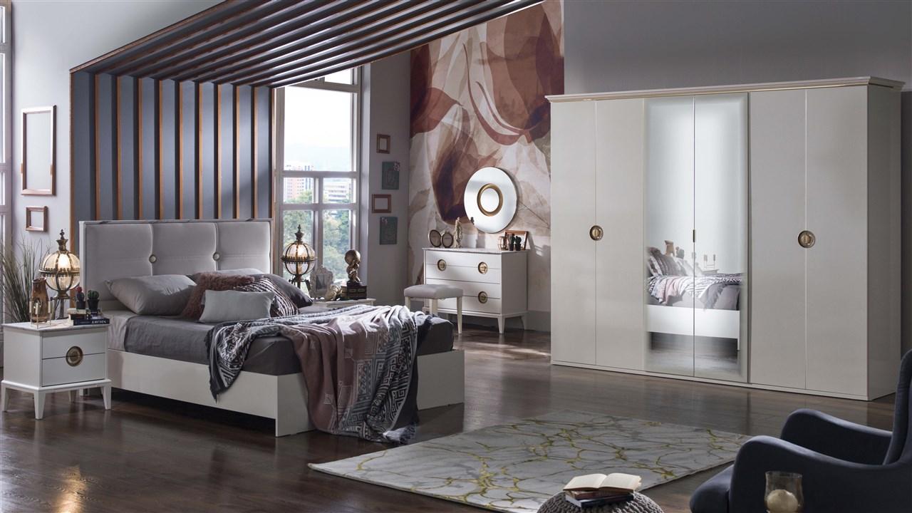 Bellona Yatak Odası Takımları ve Fiyatları (Kampanya ve ...