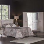 Bellona klasik yatak odası modelleri  vitella