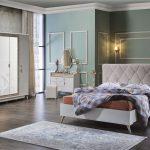 Bellona modern yatak odası modelleri  monreal