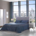 Bellona yatak odası takımları  mavenna