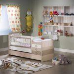 Erkek bebek odaları  portivo