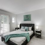Fengshui yatak odasi tasarimi