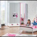 Doğtaş kız çocuk odası