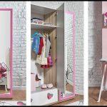 Doğtaş mobilya çocuk odası