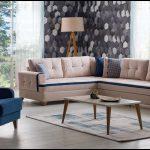 Bellona mobilya köşe modelleri espina
