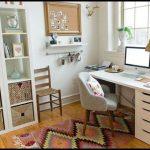 Evde çalışma odası