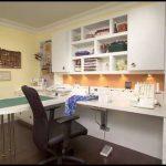 Evde çalışma odası tasarımları