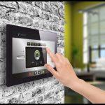 Akıllı ev sistemleri özellikleri