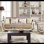 Evkur mobilya salon modelleri