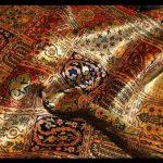 İran halısı özellikleri