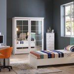 İstikbal mobilya genç odası tasarımı side