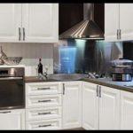 Mutfak dolapları modelleri