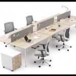 Bürotime çalışma masası modelleri