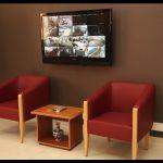 Bürotime misafir koltuğu modelleri