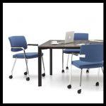Bürotime ofis takımı modelleri