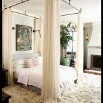 Cibinlik yatak odası takımı