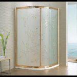 En güzel duşakabin modelleri