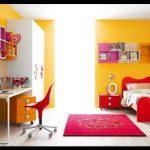 Genç odası modelleri