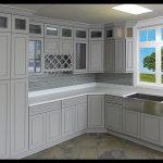 Gri mutfak resimleri