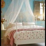 Yatak odaları cibinlik
