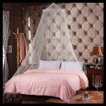 Yatak odası tül cibinlik