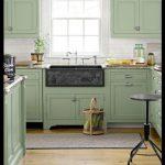 En güzel mutfak modelleri