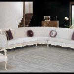 Klasik köşe koltuk takımı modelleri