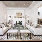 Modern salon dekorayonu nasıl olmalı