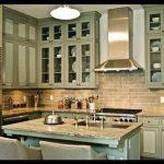 Yeşil mutfak örnekleri