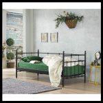 Daybed kanepe yatak örnekleri