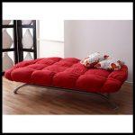 Daybed yatak kanepe modelleri