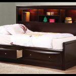 Modern daybed yatak kanepe tasarımı