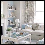 Oturma odası duvar rengi örnekleri