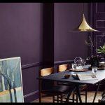 Trend duvar boyası renkleri