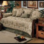 Yatak kanepe çeşitleri
