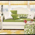 Yatak kanepe modelleri