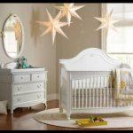 Bebek odası aydınlatma yöntemleri
