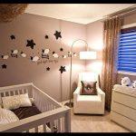 Bebek odası aydınlatması nasıl olmalı