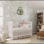 Bebek odası nasıl olmalı